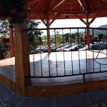 3 Modifiée Word - Panoramique très beau hotel beau cottage